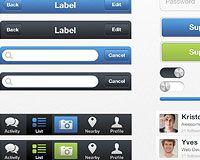 Starting A Web Design Business | Webdesigner Depot