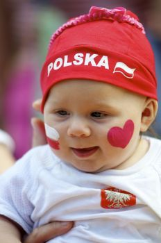 The Twin Cities Polish Festival is a non-profit organization created to bring a world-class celebration of Polish culture and heritage to the Twin Cities. It also helps promote various community-service and Polish-American organizations.
