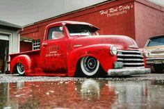 Crimson &...