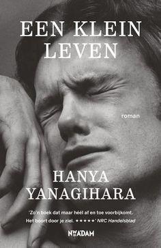 Een klein leven | Hanya Yanagihara