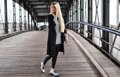 Aktuelle Mode- & Fashion-Trends im Blog von Xenia Overdose entdecken ♥ How to like studying ♥ Xeniaoverdose.com