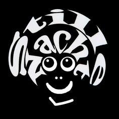 Contagem Salzburg, Darth Vader, Logos, Fictional Characters, Logo, Fantasy Characters