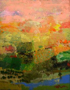 mark english, artist | Mark English