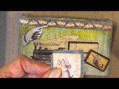 RCAD 65 - YouTube