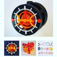 Something we liked from Instagram! 3D-printed Watch with Tourbillon #3dprintwatch #tourbillon #ICEMAN3D #iceman3dprinter #3didea #3dprint #3dprinted #3dprinter #3dtech #3dprinting #3ddesign #3dmodel #3ds #3dscan #3dscanner #3dfilament #sanfrancisco #California #Bayarea #SFBay #go3d #filament #3dmaterials by go3dprint check us out: http://bit.ly/1KyLetq