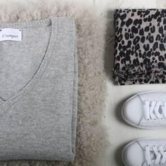 Looking for 100% pure Cashmere clothes online? Crumpet Cashmere is established company providing pure cashmere for women's. Buy online clothes from our website. We gives option of return exchange your item with in 28 days. Our aim to dispatch all goods within 24 hours of receiving an order. https://www.crumpetcashmere.com/