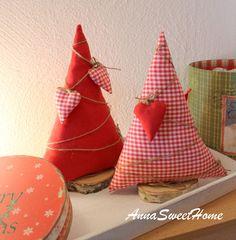 ♥♥♥Schönes zum Schenken und Dekorieren ♥♥♥ Ein wunderschöner Weihnachtsbaum, selbst entworfen - eine wunderschöne Deko für die Advents- und Weihnachtszeit. Sieht auf jeder Fensterbank, auf dem...