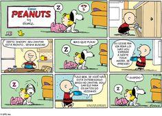 peanuts245.jpg (600×434)