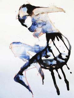 "#ClippedOnIssuu from Nu-Mode´ Magazine #9 ""The Awakening"" Autumn/Winter Edition"