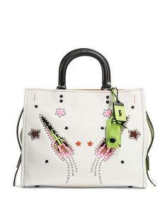 118 best Women s Bags images on Pinterest  3ce808bf5079