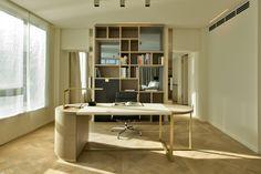Elliott Barnes Interiors | Appartement Paris 16ème