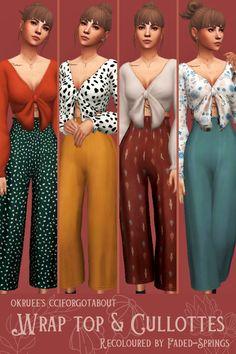 Sims 4 Cc Packs, Sims 4 Mm Cc, Sims Four, Sims 1, Maxis, Sims 4 Mods Clothes, Sims 4 Clothing, Sims 4 Dresses, Sims 4 Outfits