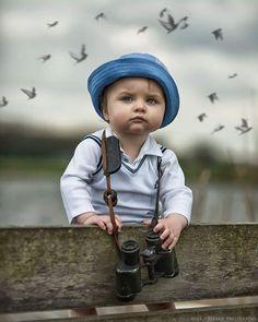 Beautiful & cute children and kids , Precious Children, Beautiful Children, Beautiful Babies, So Cute Baby, Cute Kids Pics, Cute Baby Pictures, Funny Babies, Cute Babies, Cute Kids Photography