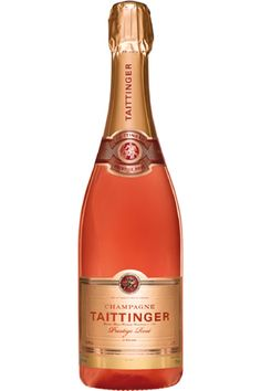 Just had this recently and it really made me think differently about Champagne -- it was wonderful!