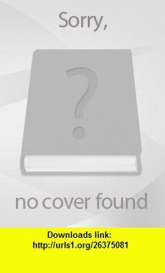 Heartbreaker Nicholas Adams ,   ,  , ASIN: B000RL68NA , tutorials , pdf , ebook , torrent , downloads , rapidshare , filesonic , hotfile , megaupload , fileserve