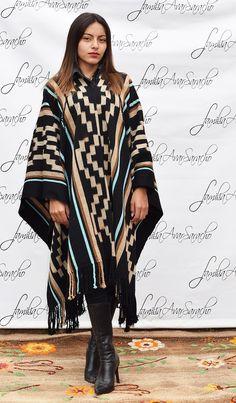 Sweater Coats, Sweaters, Kimono Top, Dresses With Sleeves, Crochet, Long Sleeve, Women, Fashion, Sketch Fashion