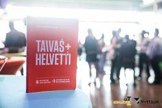 Lauantai kuvina - Get Together - Valtakunnallinen nuorten yrittäjien tapahtuma Turku #GETTO13 Signs, Shop Signs, Sign