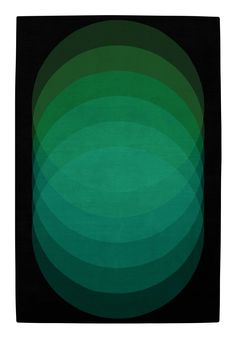 Tube by Tom Dixon | Wool Contemporary hand-knotted designer rugs