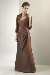 77 best Mothers Dresses images on Pinterest  9b201f360e34