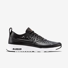 Nike Air Max Thea Joli Women's Shoe