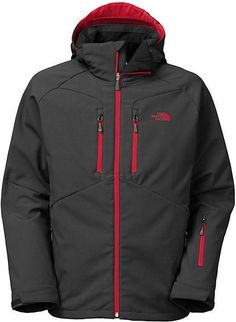 Mens Outdoor Jackets, Ski Jackets, North Face Ski Jacket, North Face Mens Jackets, North Face Outfits, Triclimate Jacket, Mens Skis, Winter Jackets Women, Sports Jacket