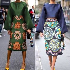 Women S Fashion Dropshippers Usa Code: 8873172596 Elegant Dresses Classy, Elegant Dresses For Women, Classy Dress, Classy Outfits, Nice Dresses, African Print Fashion, African Fashion Dresses, Fashion Prints, Fashion Design