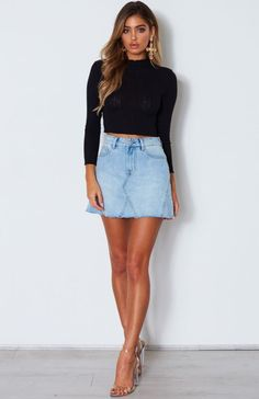 Women's Clothes | Dresses | Outfits | Rompers | PlaySuits | Boohoo | Express | Off The Shoulder | #clothes #dresses