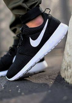 separation shoes fa610 28b62 2014 cheap nike shoes for sale info collection off big discount.New nike  roshe run,lebron james shoes,authentic jordans and nike foamposites 2014  online.