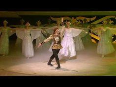 Ősi múltját ünnepli Kazahsztán - focus Kazakhstan, Concert, Youtube, Concerts, Youtubers, Youtube Movies