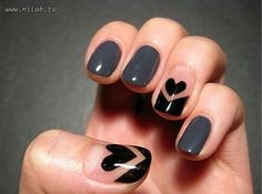 Nail Design - Nilab Blog