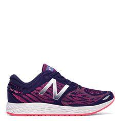 Tênis New Balance Zante V3 Feminino - Compre Agora 6663a175d67f2