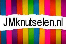 Kralenplankjes feesten - kerstmis ~ Juf Milou Crafts For Kids, Kunst, Crafts For Children, Kids Arts And Crafts, Kid Crafts, Craft Kids