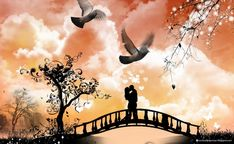 White Magic Spell to Win Heart of Your Ex-Lover is a service by our astrologer for the people who wants to get their loved one back in their life