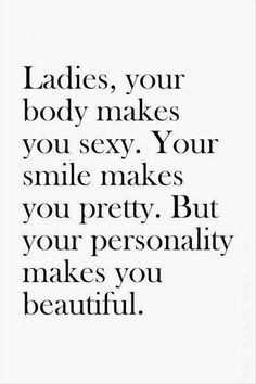 ronchy+sexy+quotes | inspirational-quotes-body-smile-personality