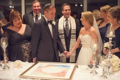 STC wedding featured.  Coordinated by Resha Zazueta and photographed by Chip Gillespie.