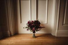 Virginia Park Lodge Wedding Park Lodge, Lodge Wedding, Virginia, Beautiful Bouquets, Weddings, Home Decor, Decoration Home, Room Decor, Wedding