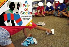 Mrs. Ricca's Kindergarten: Sorting Activities