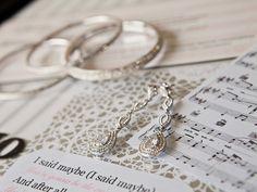 Creative Jewelry Shot