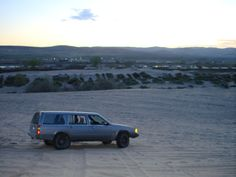 Slammed to lifted 740 wagon - Turbobricks Forums