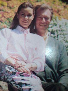 maria Teresa en henry Maria Teresa, Grand Duke, Ruffle Blouse, Album, Princess, Cartier, Women, Royal Families, Luxembourg