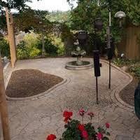 #beautiful #outdoor #garden #backyard @bestinsask