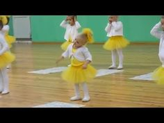 "Танец ""Разноцветная игра"". Наш позитивчик! (София Тихомирова-3 года) - YouTube Barbie Girl, Outdoor Fun, Montessori, Mickey Mouse, Diy And Crafts, Preschool, Ballet Skirt, Education, Youtube"