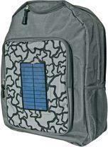 Solar Backpack http://marketkonekt.com/en/solar-backpack?productid=LY