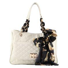 12ea1caede BODDEN - handbags s shoulder bags  amp  totes for sale at ALDO Shoes. Aldo  Handbags