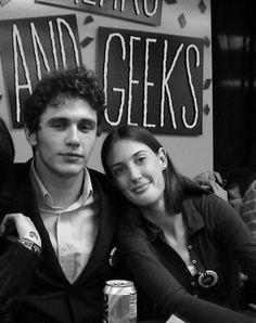 James Franco Tom Franco, James Franco, James 5, Why Try, Freaks And Geeks, Love People, Love Him, Geek Stuff, Actors