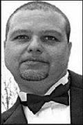 David Lorette Obituary