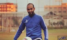 الانتاج الحربي يطلب استعارة لاعب المصري سعيد…