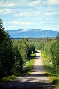 Panoramio - Photos by Arto Häkkilä