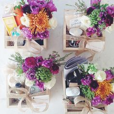 Barrett Prendergast @valleybrinkroad Instagram photos | Gift Boxes available at www.valleybrinkroad.com