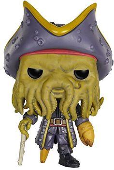 Pop! Disney - Muñeco cabezón Pirates - Davy Jones (Funko ... https://www.amazon.es/dp/B017NUFE2I/ref=cm_sw_r_pi_dp_x_xCH-xbYWSRN96